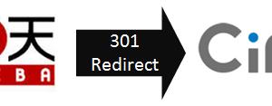 301cinci